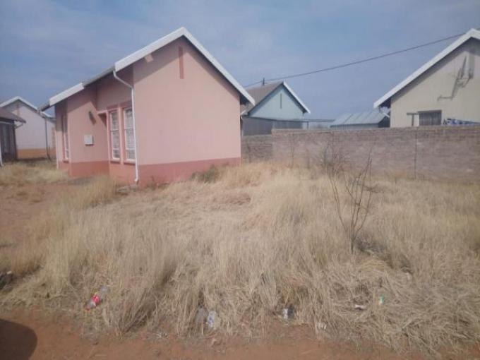 Property and Houses For Sale in Roodepan, Kimberley
