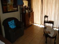 Main Bedroom - 17 square meters of property in Brakpan