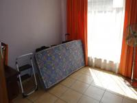Bed Room 3 - 10 square meters of property in Brakpan