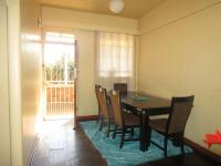 Dining Room - 14 square meters of property in West Turffontein