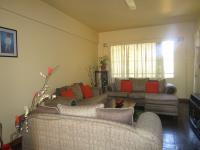 Lounges - 27 square meters of property in West Turffontein