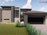 4 Bedroom 2 Bathroom House for Sale for sale in The Hills