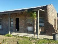 1 Bedroom House for Sale for sale in Colchester
