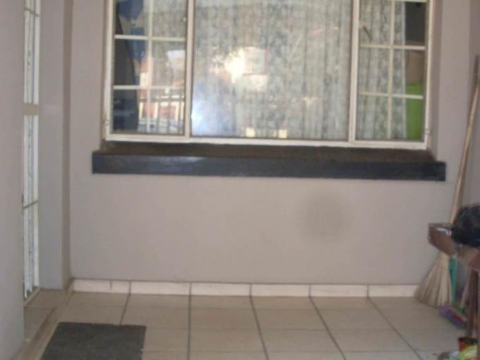 3 Bedroom House for Sale For Sale in Benoni - MR236185