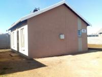 2 Bedroom 1 Bathroom House for Sale for sale in Windmill Park