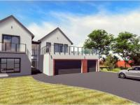 4 Bedroom 4 Bathroom House for Sale for sale in The Hills
