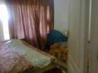 Bed Room 2 of property in Kagiso