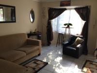 of property in Bellair - DBN