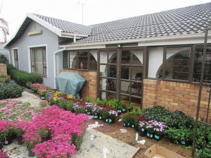 4 Bedroom House for Sale For Sale in Isipingo Rail - MR236981
