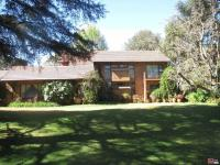 3 Bedroom 2 Bathroom House for Sale for sale in Bedfordview