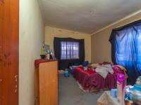 Bed Room 3 - 22 square meters of property in Roodepoort North