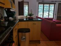Kitchen of property in Bedfordview