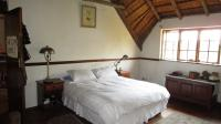 Main Bedroom - 24 square meters of property in Douglasdale