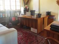 Study - 13 square meters of property in Douglasdale