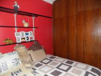 Bed Room 1 - 18 square meters of property in Fishers Hill