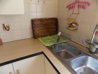 Kitchen - 18 square meters of property in Fishers Hill