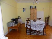 Dining Room - 18 square meters of property in Fishers Hill