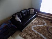 Lounges - 15 square meters of property in Fishers Hill