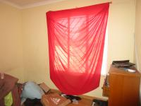 Bed Room 2 - 12 square meters of property in Cosmo City