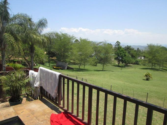 Smallholding for Sale For Sale in White River AH - MR238042