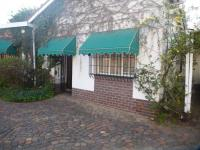 4 Bedroom 3 Bathroom House for Sale for sale in Menlo Park