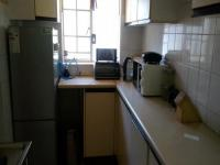 Kitchen - 20 square meters of property in Norkem park