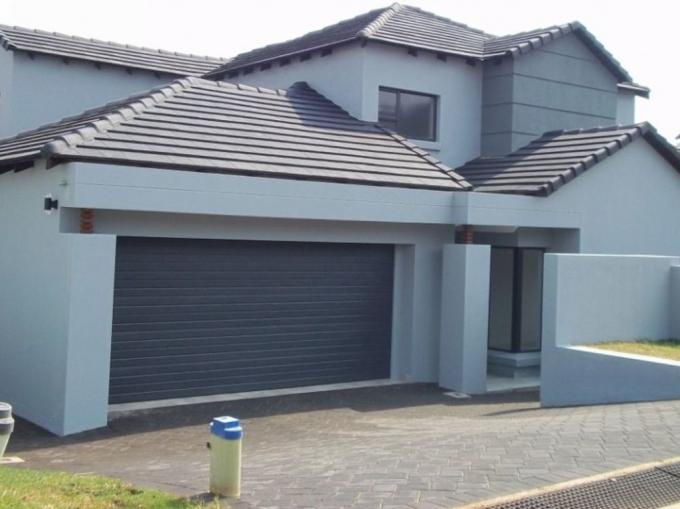 3 Bedroom House for Sale For Sale in Olympus - MR238848