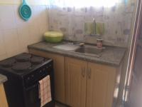 Kitchen - 10 square meters of property in Empangeni