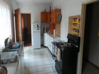 Kitchen of property in Villieria