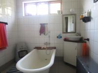 Bathroom 1 - 12 square meters of property in The Hill