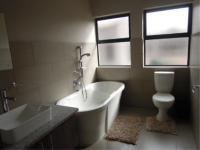 of property in Kathu