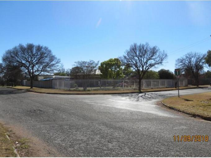 3 Bedroom House for Sale For Sale in Witpoortjie - MR239049