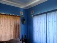Bed Room 1 of property in Edendale-KZN
