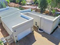 3 Bedroom 3 Bathroom House for Sale for sale in Menlo Park