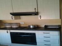 Kitchen - 11 square meters of property in Mabopane