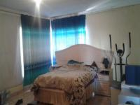 Bed Room 3 of property in Mabopane
