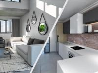 2 Bedroom 2 Bathroom Flat/Apartment for Sale for sale in Hazelwood