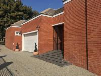 3 Bedroom 4 Bathroom House for Sale for sale in Villieria