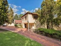 of property in Craighall