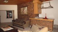 Lounges - 29 square meters of property in Dalpark