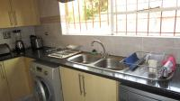Scullery - 8 square meters of property in Dalpark