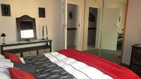 Bed Room 2 - 15 square meters of property in Dalpark