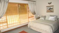 Bed Room 3 - 19 square meters of property in Dalpark
