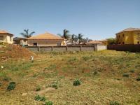 Land for Sale for sale in Heuwelsig Estate