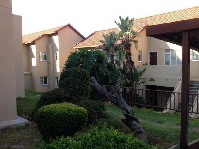 3 Bedroom Simplex for Sale For Sale in Newlands - MR240482