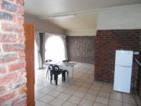 Lounges of property in BARRY HERTZOG PARK