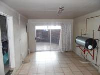 Rooms of property in BARRY HERTZOG PARK