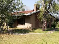 3 Bedroom 2 Bathroom House for Sale for sale in Inchanga