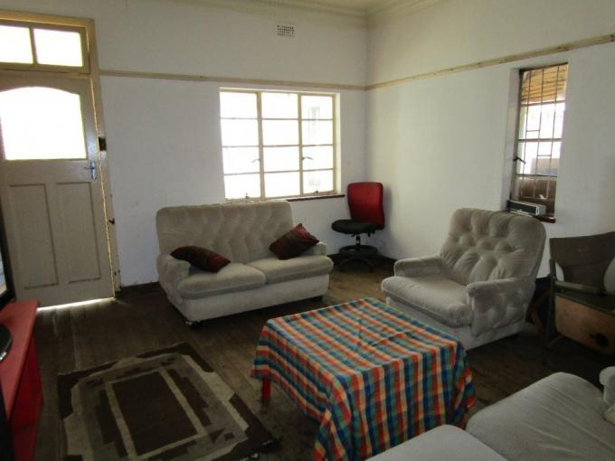 3 Bedroom House for Sale For Sale in Pretoria West - MR241399