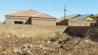 Front View of property in Lakeside - (Vereeniging)